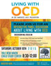 OCD Awareness Week Event
