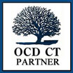 OCD CT Partner
