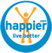 Happier, Live Better
