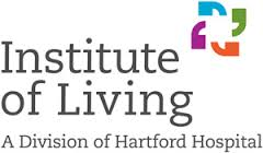 Institute of Living