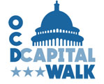 OCD Capital Walk