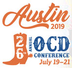 Austin OCD Conference