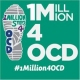 1 Million Steps 4 OCD Walk
