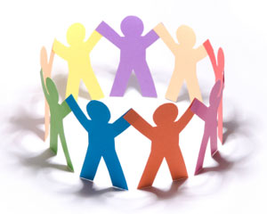 Fairfield County OCD Support Group - News & Information